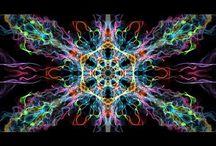 Szent mintázatok