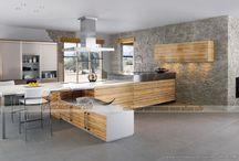 Tủ bếp gỗ cao cấp, những mẫu tủ bếp gỗ đẹp nhất 2016 / Sử dụng tủ bếp gỗ thân thiện với môi trường, giúp bảo quản thực phẩm tốt hơn, an toàn hơn. Những mẫu tủ bếp gỗ cao cấp được thiết kế đẹp hiện đại. http://vietnamarch.com.vn/tu-bep-go/