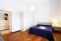 Breeze Room / quindicibnb.it