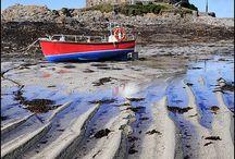 Guernsey islands
