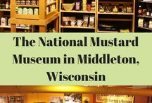 Explore Wisconsin