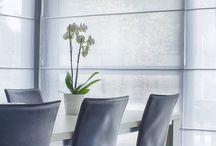 Verdeco gordijnen / Verdeco verzorgt al uw op maat gemaakte raamdecoratie en kussens. Zowel vouw-, paneel-, als overgordijnen worden met erg veel passie in ons eigen atelier vervaardigd. We beschikken ook over een uitgebreid gamma aan stoffen die verkrijgbaar zijn in een zeer brede kleurenwaaier.