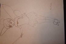Disney Character ~Tinkerbell