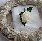 decor touches / by Yvette Stafford