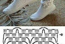 cipő nekem