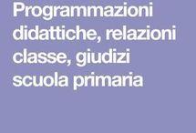 programmazioni2