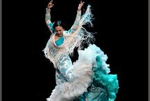 Flamenco Art / Know more about this amazing spanish art... Dancers, Singers, Guitar players, schools, dance companies, etc.