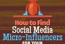 social media tips / social media tips, get more social media fans, get more social media followers, twitter followers, pinterest followers, facebook likes, how to get more followers, social media followers, social media fans, social media viral