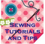 Sewing blogs/websites / these have all kinds of sewing projects, rather than sort them all out, just made a board for those blogs/websites.