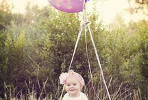 Photo Props / Aneesa M Photography