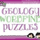 Our Teachers Pay Teachers Store / Mini Me Geology has a new store on Teachers Pay Teachers. Some of our products are unique to this store. Our goal with this store is to reach teachers and home school families with fun, educational products for their kids.
