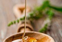 Piel Honey Bronze