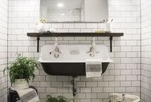 Home ideas : Sink