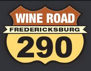 Upcoming Wine Trails
