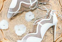 Идеи для зимней свадьбы / Идеи для зимней свадьбы |  свадьба зимой | платье невесты | зимний букет невесты | winter wedding ideas