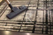 Carpet Care / Carpet Care
