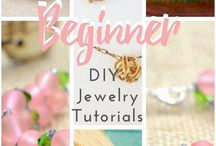 jewelry how to