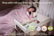 Parenting and Childcare / Parenting and childcare ideas www.ginlemonade.wordpress.com