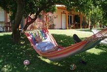 vacances en Grece