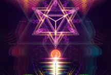 Spirituella foton