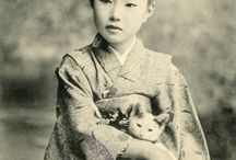 Arte e cultura Giapponese
