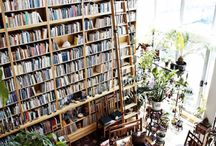 miracle books
