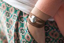 Details | نمای نزدیک