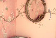 Kids Room : Fairy ♡♥