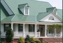 House exterior paint ideas