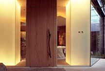 Exterior. / by 360 International Group