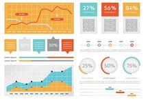 Maksuton infografiikka