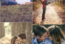RomanticFotos