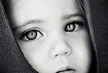 Μάτια