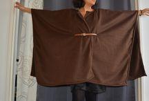 TUTO - Couture / Les tuto couture du blog aiguillesetpapilles.com