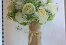 Mel Bouquet