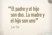 Frases padres, amor, peliculas