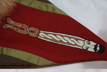Viking clothing men
