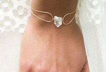 •Jewelry•