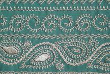 Kashmiri emb