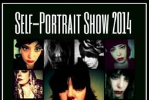 Shows Featuring Stacy Frett
