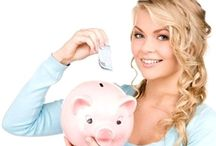 Installment Loans In Texas / Installment loans in Texas are easy financial facilitate for all individuals to achieve many important monetary goals in an resourceful way. http://bit.ly/1vJzGbY