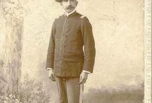 Herman Oscar Bauer