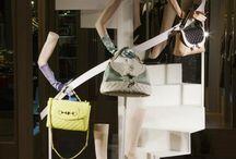 - Retail Design -