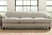 Ohio living room