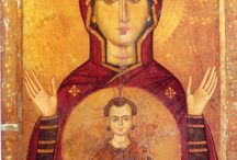 Vergine del segno