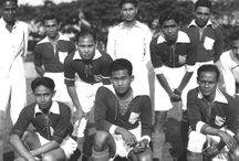 indonesian history