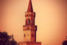Polonya Fotoğraf Kulübü / Polonya Fotoğraf Kulübünde çekilen fotoğraflar.  Tüm hakları saklıdır. İsmimizi belirterek paylaşabilirsiniz.