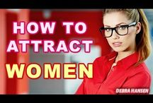 Dating Tips for Men / Dating Tips for Men How To Attract Beautiful Women How To Seduce Women http://youtu.be/QsJfzlJS4Dc  Seduction Secrets Revealed! If you want better success with women, you have to see this http://smarturl.it/howtoattractwomen