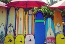 40...Destination Bali & Thailand  / Turning 40 on March 1st.... Planning an epic trip!! / by Kim Garbino