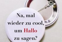 Zu cool